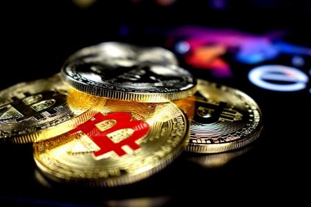 best online crypto casino